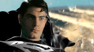 SUPERMAN: DOOMSDAY - JUSTICE (Fan film 5 of 5)