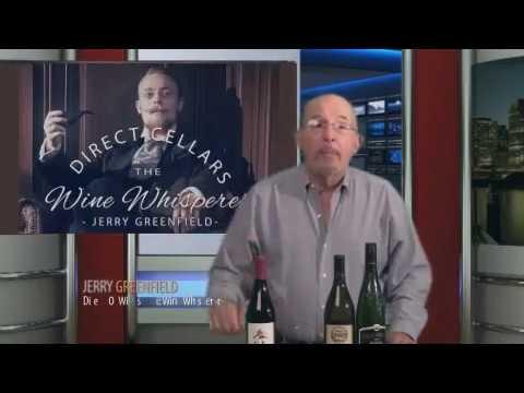 Wine Whisperer S2 E05