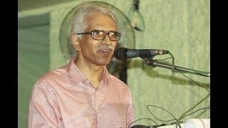LCHF - കീറ്റോ ഡയറ്റ് വിമർശിക്കപ്പെടുന്നു | Dr C Viswanathan
