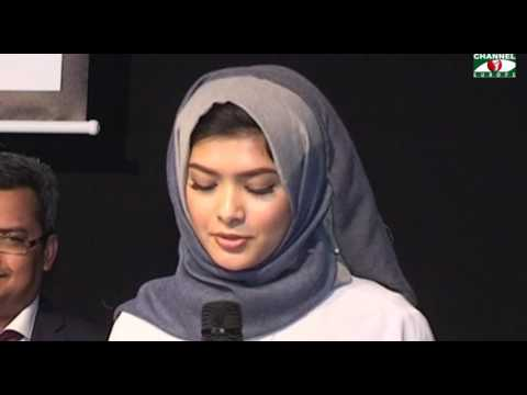 layekmiah.BEAP British Bangladeshi Talent Award in Bradford.