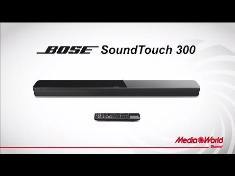 bose soundlink review uk dating