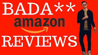 How to GET REVIEWS on AMAZON FBA in 2018 WITHOUT breaking TOS! (+ badass black hat tactics)