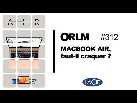 Accessibles Liste ConceptLes Réglages D'interrupteurs Ios Via Une l13TFJ5cuK