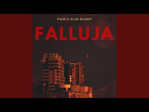 Falluja (feat. Slim Randy)