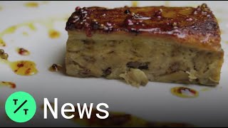 new-york-city-bans-sale-of-foie-gras-by-2022-over-animal-cruelty-concerns