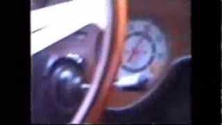 Lancia Fulvia Coupe 3