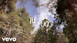 Pedro Guerra - Tú y Yo ft. Manuel Carrasco