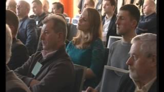 Przyszłość zrównoważonej produkcji w rękach rolników - Jarosław Wańkowicz Farm Frites Poland