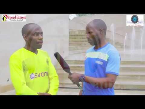 Uganda Cranes Abu Dhabi Vs Ugandans in Dubai FC Football match Kandandavia torchbrowser com
