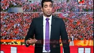 شادى محمد يكشف حقيقه رحيل عمرو جمال ودرس من عصر مانويل جوزيه