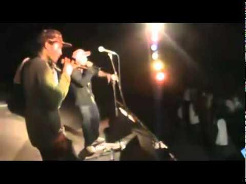 DJ Jizzy ft Daudet -Afrika sound COncept - ( Drex beatmaker riddim )