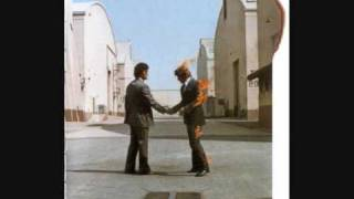 ♫ Pink Floyd - Shine On You Crazy Diamond [Lyrics]