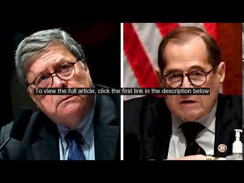 barr-dems-clash-over-accusations-ag-is-carrying-out-trumps-political-agenda-2020-07-29
