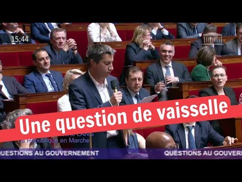LFI : La France insoumise se lance - Page 4 Hqdefault