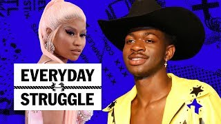 bet-awards-2019-xxl-freshmen-lil-nas-x-ep-nicki-minaj-returns-with-megatron-everyday-struggle