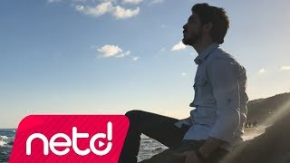 Ahmet Dural – Yakomaz Pırıltısı mp3 indir