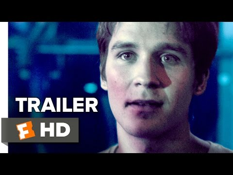 Sundown Official Trailer 1 (2016) - Devon Werkheiser, Camilla Belle Movie HD