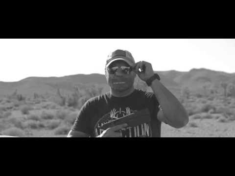 SilencerCo : #FightTheNoise with Randy Couture