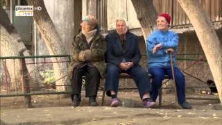 Die Heimkehrer 3 6 Alexej Wagt Kasachstan hd, Doku