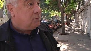 Familia de Patricio Vela Montero emite comunicado sobre sanción a Cristián Precht