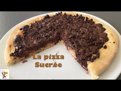 recette-de-la-pizza-sucrÉe