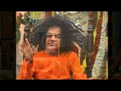 Vanamali Radha Ramana Giridhari Govinda...
