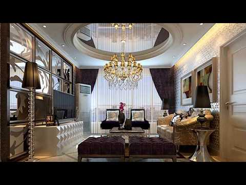 Best Bed Design Of World Famous City Chiniot 2018 Design Gloter