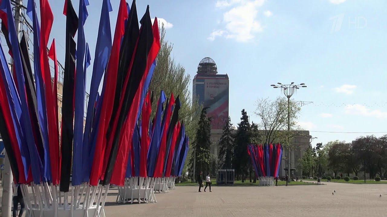 Тишина на Донбассе: Вступили в силу дополнительные меры по прекращению огня