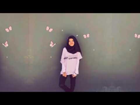 Fateh Fatimah Fat Fat