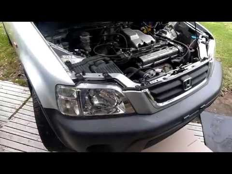 How Do You Replace The Alternator On A Ford Windstar moreover MT3nrgcoNxw besides 2000 Chevy Tahoe Z71 Problems furthermore Moroso Stage 2 Buick V6 Parts in addition New Honda Cd Fort Myers. on 2002 honda crv water pump