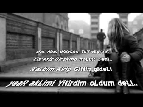 TuTSaK Ft. TayFun