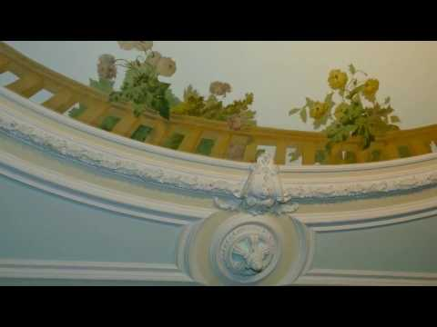 Luxury property / mansion for sale Brussels Belgium - Announcement real estate