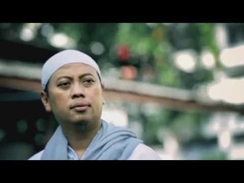 Lagu religi menjelang Rhomadon  2017 Opick - Ya Maulana