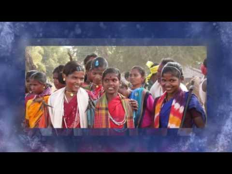Kanker Tourism | Apna Chhattisgarh