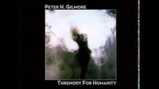 Peter H. Gilmore - Consciousness Raising