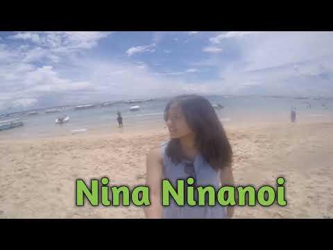 Lagu Timor Dawan Terbaru 2018 Nina Ninanoi