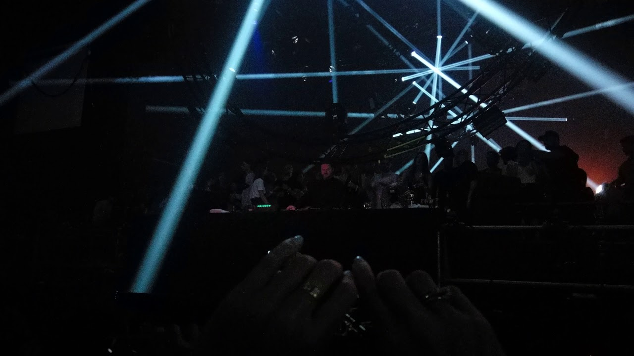 All I need is your love tonight   Solomun Adrenaline Stadium Moscow  20.20.20