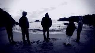 My Own Prison - Finisterre feat. Longskate Arbus