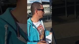 видео Авиабилеты киев краков