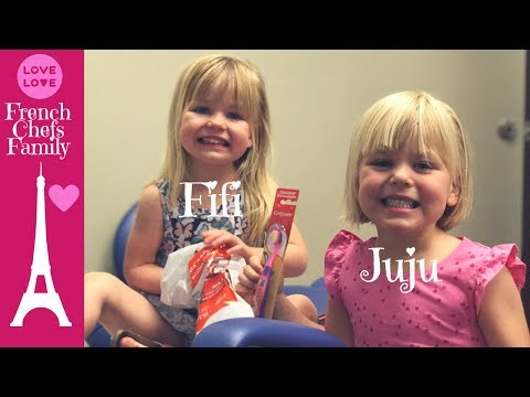 GOING TO THE DENTIST FOR KIDS CHECK UP 😲 Good and Bad News | Family Life Daily Vlog Ep. 73