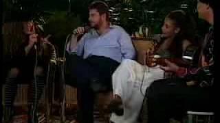 Margareth Menezes e Elba Ramalho - É Doxum