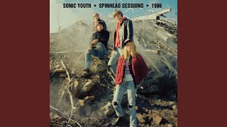 Provided to YouTube by TuneCore Wolf · Sonic Youth Spinhead Session...