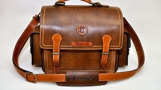 Мужская кожаная сумка 100% Handmade(Instagram http://instagram.com/arko8181/, 2016-01-31T16:57:55.000Z)