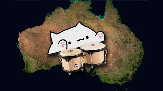 Bongo Cat - Down Under.mp3