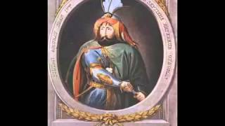 who is sultan murad iv