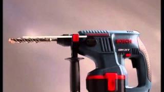 видео Специализированный интернет-магазин электроинструментов Bosch