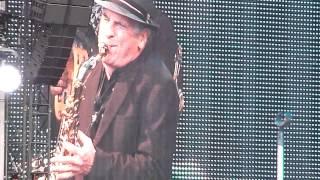 Bruce Springsteen - Sherry Darling (HD) (Live @ Goffertpark Nijmegen, 22-06-2013)