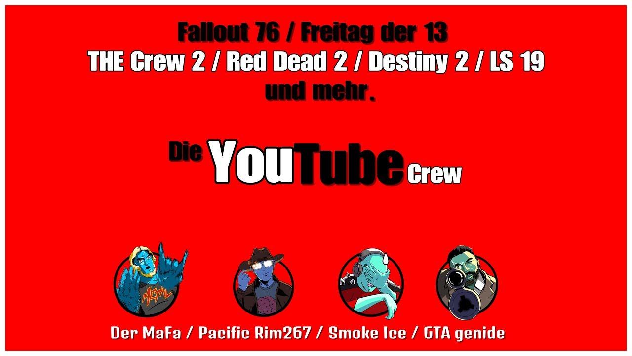 28 Monster Und Seine Kimder The Forest Youtube