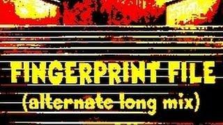 The Rolling Stones - Fingerprint File (Alternate Long Mix)