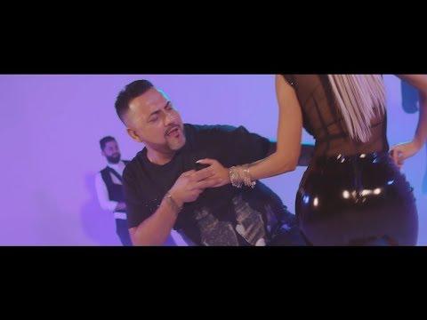 Sorinel Pustiu - Solo,solo [oficial video] 2019